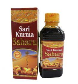 sari-kurma-sahara