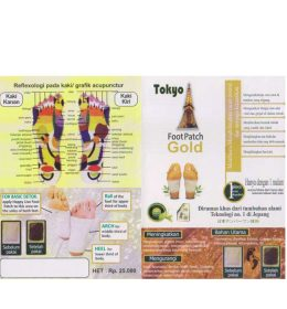 tokyo-gold